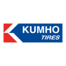 kuhmo tires at anyting automotive in webster, ma