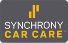 symphony car care for auto repair expenses