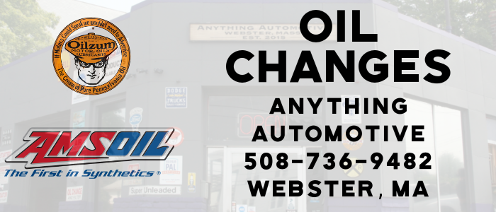 oil-change-slider