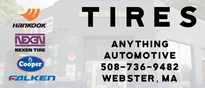 tires-slider