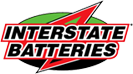 Interstate Batteries - Anything Automotive
