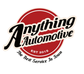 Anything Automotive, Webster, MA